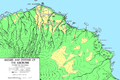 Cape Gloucester - Map02.png