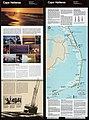 Cape Hatteras National Seashore, North Carolina LOC 98683681.jpg