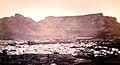 Cape Town - 1875-7 - SAAO Archive.jpg