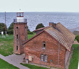 Cape Vente lighthouse.jpg