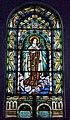 Capela do Divino Espírito Santo 5.jpg