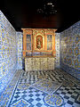 Capela do Mosteiro de Jesus.jpg