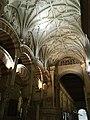 Capilla Mayor, Great Mosque of Córdoba (Spain) 2017 2.jpg