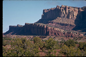 Capitol Reef National Park CARE4478.jpg