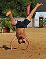 Capoeira Enschede aan Zee (6993584947).jpg