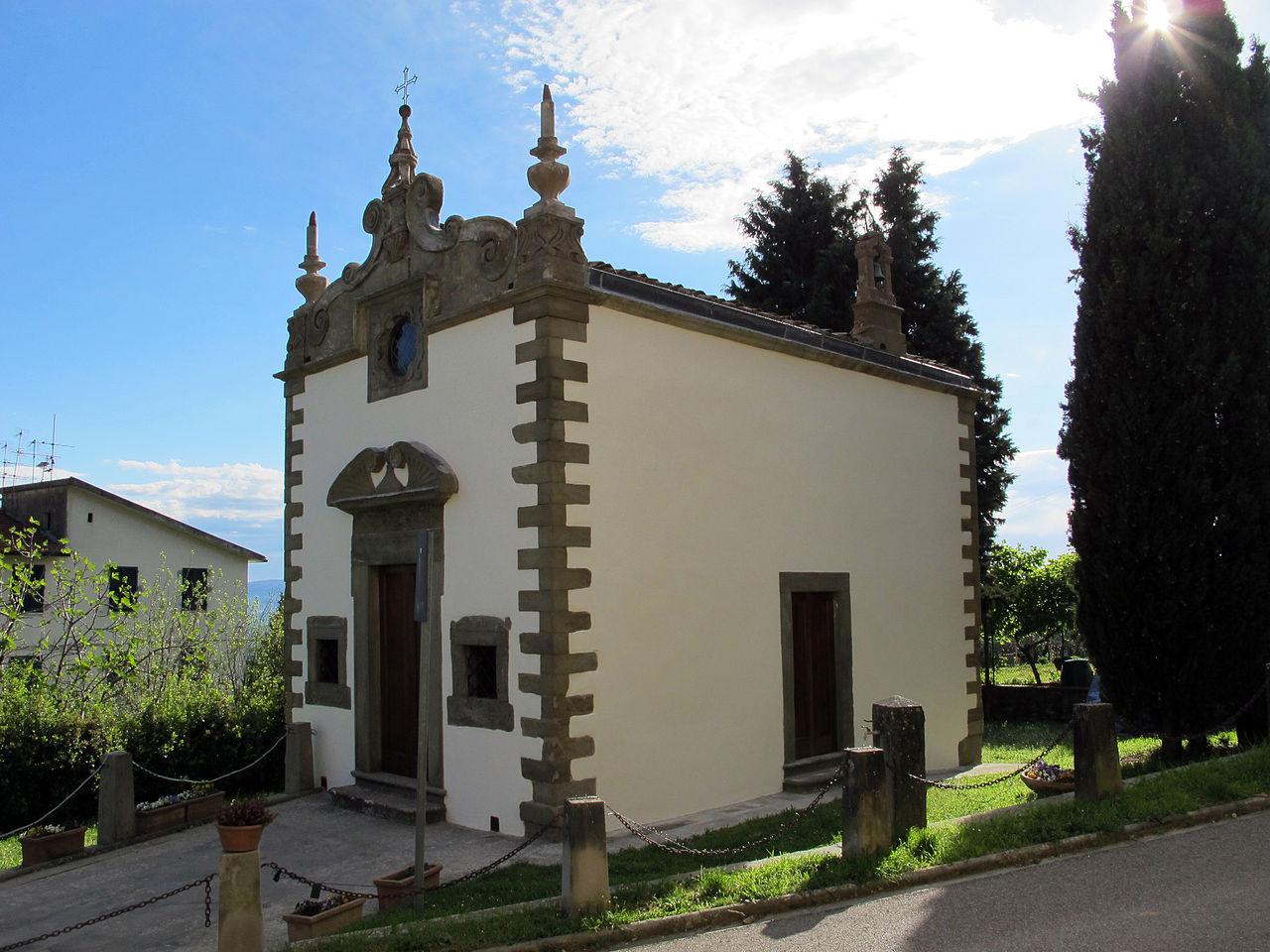 File cappella della ss immacolata concezione di casa for Planimetrie della casa di gambrel