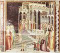 Cappella rinuccini 01.jpg