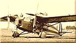 Caproni Ca.102.jpg