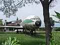 Caravelle I-DABM (2).jpg