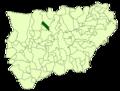 Carboneros - Location.png