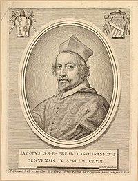 Card. Giacomo Franzoni.jpg