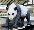 Cardiff Panda 3 April 2015.JPG