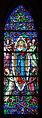 Carentan Église Notre Dame Vitrail Baie 01 Assomption par Édouard Didron 2014 08 24.jpg