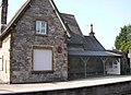 Cark and Cartmel Station - geograph.org.uk - 242612.jpg