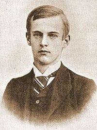 Carl August Walbrodt (circa 1895-1900).jpg