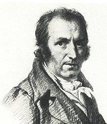 Carl Christian Vogel von Vogelstein - Porträt Franz Pettrich 1813.jpg