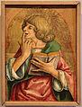 Carlo crivelli, ss. bartolomeo e giovanni evangelista, 1472, 03.JPG