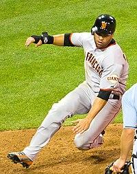 Carlos Beltran Baseball Player From Puerto Rico Biography