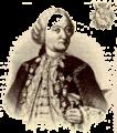 Carlos Francisco de Croix.png