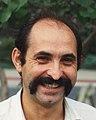 Carlos Moreno, 1989 October (portioned).jpg