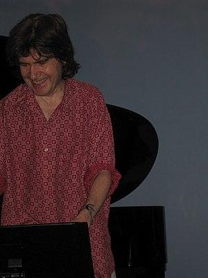 Carlos Guirao