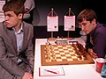 Carlsen Jakowenko 2009 Dortmund.jpeg