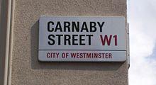 Carnaby Street-sign.jpg