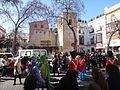 CarnavalJerez2012 DSC03200.JPG