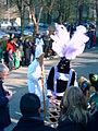 Carnaval Malmedy 2005-3.JPG