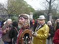 Carnaval des Femmes 2014 - P1260300.JPG