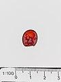 Carnelian ring stone MET DP141731.jpg