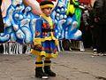 Carnival in Valletta - Costume little Prince 03.jpg