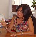 Carolina Darias..jpg
