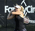 Caroline at practice.jpg