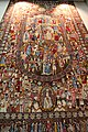 Carpet Museum of Iran (6223584411).jpg