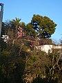 Carrer de Montserrat P1380548.JPG