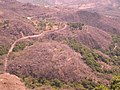 Carretera A Ixtlahuacan - panoramio.jpg