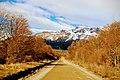 Carretera Austral - Cerro Castillo.jpg