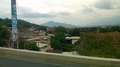 Carretera en Cúcuta NS,Col.TIF