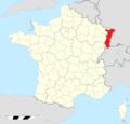 Carte Alsace 2018.png
