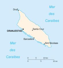 carte-ile-de-aruba