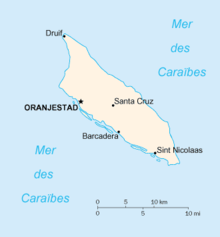 aruba-ile-des-caraibes