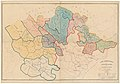 Carte administrative des territoires militaires et postes militaires du Tonkin.jpg