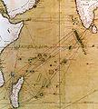 Carte réduite de l'ocean oriental (détail).jpg