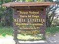 Cartel del Parque Nacional Tierra del Fuego.jpg