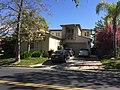 Casa, Gilroy, California.jpg