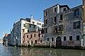 Casa Correr Canal Grande Santa Croce Venezia.jpg