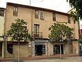 Casa Gros, Raval de Montserrat 24-26.jpg