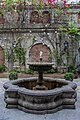 Casa Manila Fountain (34243790356).jpg