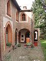 Casa degli Eustacchi (2).JPG